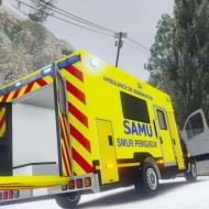 Pompier24