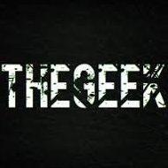 TheGeekFlood