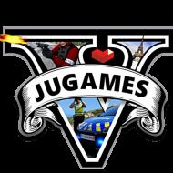 JugamesV