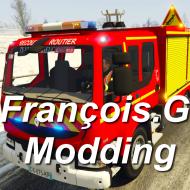 Francois.G