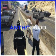 AnthoProd
