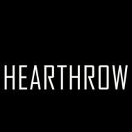 Hearthrow