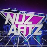 NuZartZ