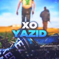 XoYazid