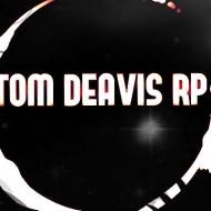 TomDeavis