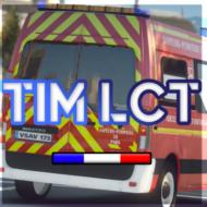 Timlct