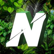 Norsox