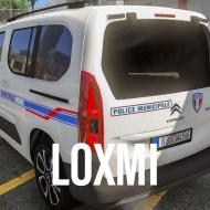 LoXMi