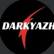 Darkyazh