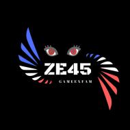 ZE45_GaminG