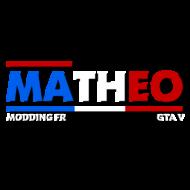 Matheo3103