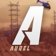 AurelYtb