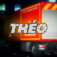 TheoG.