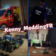 .Kenny_ModdingFR