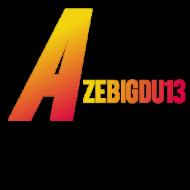 AZEBIGdu13