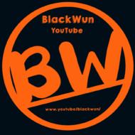BlackWun