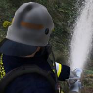 Fireman-Modding