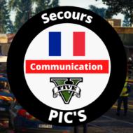 Secours_Pics