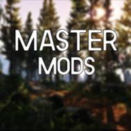 MasterMods