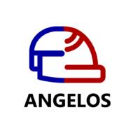 Angelos_U.
