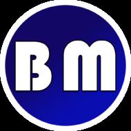 Berkeyz_Modding