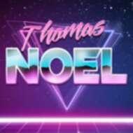 ThomasNoel