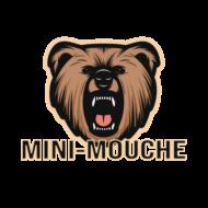 Mini-Mouche