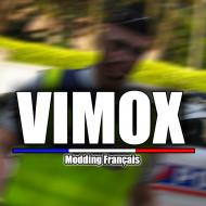 VIMOX