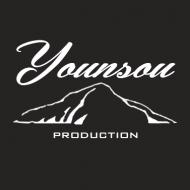 Younsou