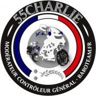 55charlie