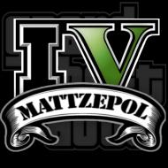 MattZepol